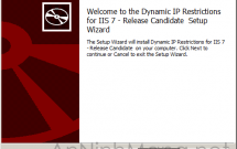Dynamic-IP-restrictions-IIS7