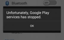 Unfortunately-Google-Play-Services-Has-Stopped