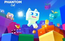 super-phantom-cat_sc_10