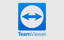 dat-mat-khau-co-dinh-cho-teamviewer
