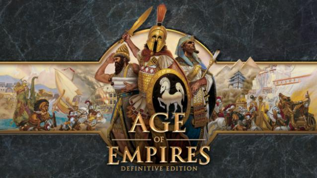Age-of-Empires-Definitive-Edition1