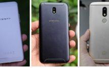 thiet-ke-smartphone-7tr-dang-mua-1