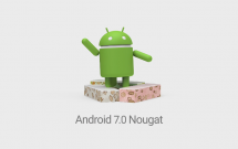 android-7-nouget