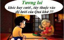 sharenhanh_hinh_anh_vui_nhon_hai_huoc_01