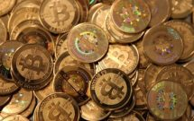 huong-dan-dao-bitcoin-nhanh-va-co-ban1