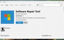 khac-phuc-moi-su-co-tren-windows-10-software-repair-tool-1