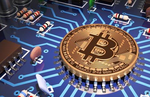 tien-ao-bitcoin