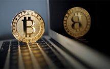 tien_ao_bitcoin_laodoc