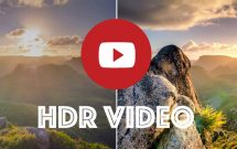 youtube_hdr