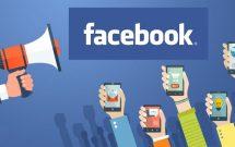 5-tinh-nang-moi-tren-facebook-cuc-ky-huu-dung-3