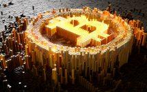 cac-chuyen-gia-vua-du-doan-gia-bitcoin-co-len-toi-6-000-usd-vao-cuoi-nam-nay-pha-moi-ky-luc-1
