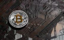 dong-tien-ao-bitcoins