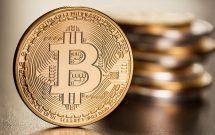 gia-bitcoin-chinh-thuc-vuot-moc-6-000-usd-cao-nhat-trong-lich-su-1