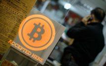 nhieu-trang-web-dao-trom-bitcoin-tu-may-nguoi-dung