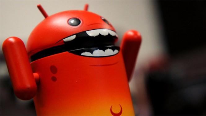 phat-hien-phan-mem-doc-hai-sockbot-tren-google-play-store