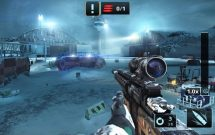 5-game-hanh-dong-ban-sung-choi-la-ghien-android-ios-4-Sniper-Fury-Best-Shooter-Game