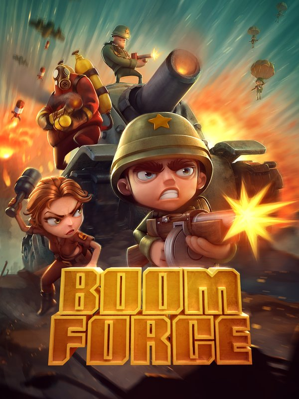 boom-force-game-chien-thuat-cuc-giong-clash-royale-nhung-boi-canh-chien-2-5