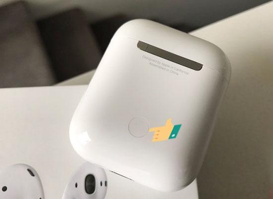 cach-ket-noi-airpods-voi-thiet-bi-android-1