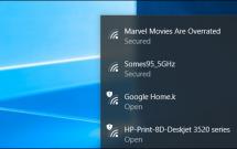 chan-mang-wi-fi-khong-mong-muon-trong-danh-sach-windows