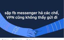 facebook-lai-gap-loi-o-viet-nam-1