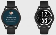 fossil-cong-bo-smartwatch-thao-q-control