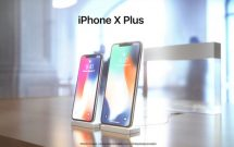 hinh-dung-ve-iphone-x-plus-2