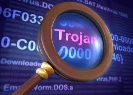 microsoft-canh-bao-hai-trojan-trom-tien-nguy-hiem-1