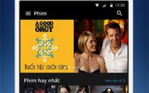 nhung-phan-mem-xem-phim-online-nhanh-tren-dien-thoai-5