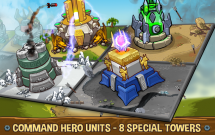 tower-defense-kingdom-wars-game-thu-thanh-phong-cach-cartoon-ngo-nghinh-cua-nguoi-viet-2