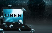uber-chap-nhan-tra-hacker-100-000-usd-de-mua-su-im-lang-1