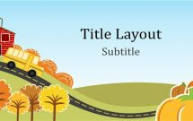 8-bi-quyet-tao-slide-thuyet-trinh-powerpoint-dep