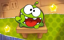 Cut_the_Rope_game