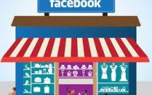 ban-hang-tren-facebook-phai-nop-thue