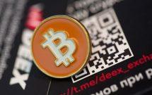 bitcoin-va-mot-loat-dong-tien-dong-loat-lao-doc-truoc-gio-g
