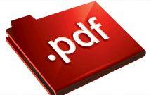 cach-dat-password-cho-file-pdf-bang-phan-mem-mien-phi