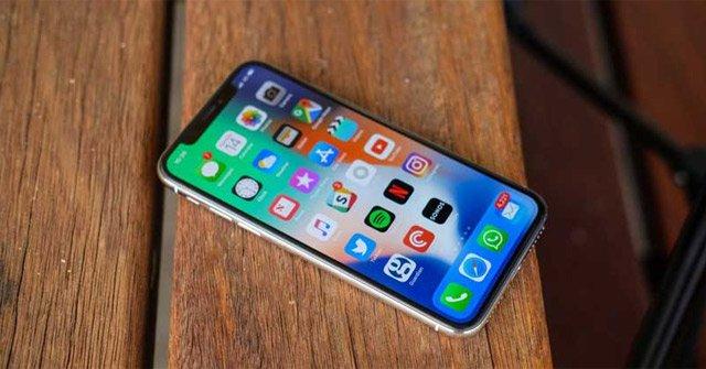 chia-se-kinh-nghiem-khi-mua-iphone-x-cu