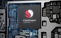 chip-di-dong-snapdragon-845-trinh-lang