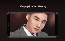 cong-nghe-selfie-beauty-dinh-cao-cua-selfie