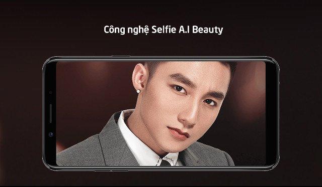 cong-nghe-selfie-beauty-dinh-cao-cua-selfie