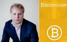 dong-sang-lap-bitcoin-com-vua-ban-sach-bitcoin