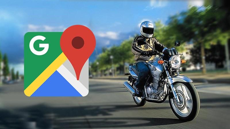 google-maps-cap-nhat-tinh-nang-chi-duong-cho-nguoi-chay-xe-2-banh
