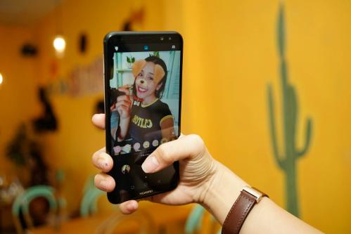 meo-chup-anh-giang-sinh-bang-smartphone-dep-nhu-may-anh-chuyen-nghiep
