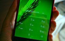 nhung-thoi-quen-dat-password-cua-moi-nguoi-tren-smartphone