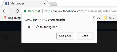 2-cach-chan-thong-bao-tu-facebook-tren-google-chrome