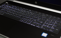 Laptop_hp_Probook_G5