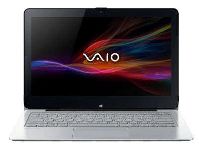 Laptop_vaio_2018
