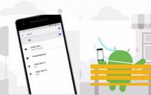 android-8-1-oreo-tinh-nang-xem-truoc-toc-mang-wi-fi-cong-cong