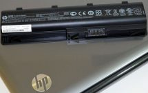 hp-trieu-hoi-hon-50-000-pin-laptop-co-nguy-co-chay-no