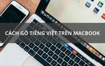 huong-dan-cach-go-tieng-viet-tren-macbook