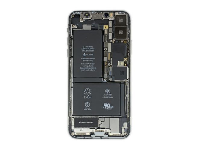 iphone-moi-iphone-xs-se-dung-pin-l-cua-lg-san-xuat-va-dung-luong-len-den-3000-mah